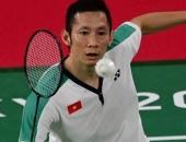 https://xahoi.com.vn/chien-dau-kien-cuong-nguyen-tien-minh-van-bi-loai-day-tiec-nuoi-o-olympic-374505.html
