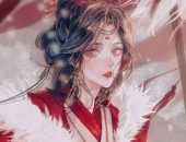 https://xahoi.com.vn/dau-thang-8-duong-3-con-giap-co-van-may-loi-nguoc-dong-lam-gi-cung-co-quy-nhan-phu-tro-374501.html
