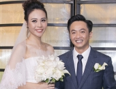 https://xahoi.com.vn/cuong-do-la-lan-dau-tiet-lo-bi-mat-ngay-cuoi-lay-duoc-vo-cao-la-dieu-may-man-374532.html