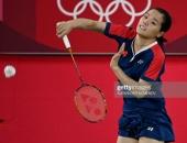 https://xahoi.com.vn/olympic-tokyo-2020-nguyen-thuy-linh-xuat-sac-danh-bai-tay-vot-hon-3-bac-tren-bxh-the-gioi-374520.html