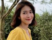 https://xahoi.com.vn/kha-ngan-lo-dien-len-tieng-ve-tran-om-nang-va-ly-do-mat-lien-lac-hoan-toan-nhung-ngay-qua-374572.html