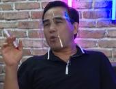 https://xahoi.com.vn/mc-quyen-linh-tiet-lo-tung-bi-ke-trom-dot-nhap-vao-nha-khuan-sach-do-dac-khong-con-gi-374559.html