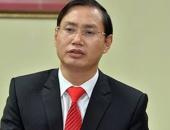 https://xahoi.com.vn/mon-qua-bieu-hang-tram-trieu-dong-cua-ong-chu-nhat-cuong-cho-cuu-giam-doc-so-kh-dt-ha-noi-374568.html