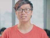 https://xahoi.com.vn/chang-trai-dang-duoc-ton-la-ty-phu-cong-nghe-dau-tien-cua-viet-nam-bo-hoc-di-lam-mxh-xay-game-roi-noi-tieng-ca-the-gioi-374547.html