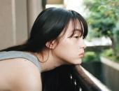 https://xahoi.com.vn/5-nhom-phu-nu-de-bi-mac-ung-thu-co-tu-cung-nhat-dac-biet-la-2-nhom-dau-tien-374573.html