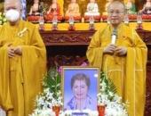 https://xahoi.com.vn/ngoc-son-khong-the-co-mat-trong-le-cau-sieu-cua-me-ruot-nhin-di-anh-nguoi-qua-co-ai-nay-deu-xot-xa-374616.html