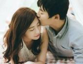 https://xahoi.com.vn/khong-phai-chi-xinh-dep-phu-nu-co-3-diem-nay-moi-khien-dan-ong-thuc-su-do-guc-374593.html