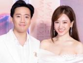 https://xahoi.com.vn/hari-won-tiet-lo-tran-thanh-chi-so-tien-lon-de-ho-tro-may-tho-va-thuoc-cho-cac-benh-nhan-tai-benh-vien-374708.html