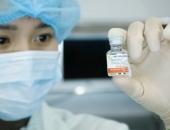https://xahoi.com.vn/vac-xin-covid-19-viet-nam-nanocovax-se-nghien-cuu-tren-tre-em-12-18-tuoi-sau-khi-duoc-cap-phep-374711.html