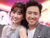https://xahoi.com.vn/tran-thanh-bat-ngo-nhac-hai-tu-vo-con-giua-tin-don-hari-won-mang-thai-374691.html