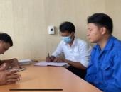 https://xahoi.com.vn/thuong-155-trieu-dong-cho-cac-don-vi-pha-vu-an-cao-tai-nang-giet-chu-no-phi-tang-xac-nhieu-noi-o-hai-duong-374941.html