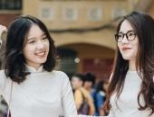 https://xahoi.com.vn/nong-thoi-gian-ha-noi-du-kien-cho-hoc-sinh-tuu-truong-375124.html