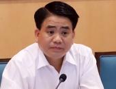 https://xahoi.com.vn/gia-dinh-cuu-chu-tich-ha-noi-nguyen-duc-chung-bi-ke-bien-nhieu-nha-dat-375153.html