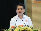 https://xahoi.com.vn/ong-nguyen-duc-chung-bi-de-nghi-tinh-tiet-tang-nang-toi-2-dong-pham-duoc-xem-xet-giam-nhe-hinh-phat-375192.html