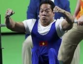 https://xahoi.com.vn/nang-hon-doi-thu-chi-01-kg-luc-si-viet-nam-hut-hcv-the-van-hoi-theo-kich-ban-dang-tiec-375557.html