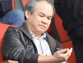 https://xahoi.com.vn/bau-duc-muon-duoi-sep-vpf-san-sang-bo-tien-tui-tra-luong-tram-trieu-cho-nguoi-thay-the-375730.html
