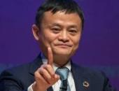 https://xahoi.com.vn/jack-ma-tung-chi-ra-4-nguyen-nhan-khien-nguoi-tre-muon-kiem-nhieu-tien-nhung-mai-khong-lam-duoc-375739.html