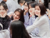https://xahoi.com.vn/khn-bo-gd-dt-gui-thong-bao-cac-dia-phuong-ve-thoi-gian-khai-giang-lich-di-hoc-lai-2021-375741.html