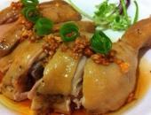 https://xahoi.com.vn/ga-luoc-an-mai-cung-chan-lam-theo-cach-nay-thit-ngon-dam-da-chi-nhin-thoi-cung-them-375806.html