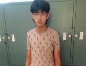https://xahoi.com.vn/thanh-nien-linh-an-42-thang-tu-vi-thong-chot-bat-thanh-con-dam-cong-an-vo-xuong-375841.html