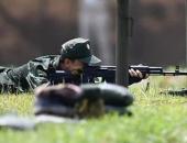 https://xahoi.com.vn/army-games-2021-linh-ban-tia-viet-nam-da-lam-nen-dieu-phi-thuong-quoc-te-than-phuc-375916.html