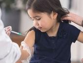 https://xahoi.com.vn/vi-sao-vaccine-covid-19-cho-tre-em-o-the-gioi-va-viet-nam-lai-trien-khai-lau-hon-so-voi-nguoi-lon-375963.html