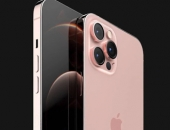https://xahoi.com.vn/apple-an-dinh-ngay-ra-mat-iphone-13-vao-149-gia-du-kien-re-nhat-159-trieu-dong-376058.html