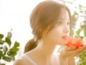 https://xahoi.com.vn/12-ky-nang-song-phu-nu-hien-dai-can-biet-neu-muon-duoc-thanh-thoi-hanh-phuc-376115.html
