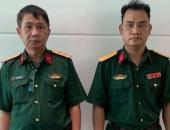 https://xahoi.com.vn/nguoi-dan-ong-gia-mao-trung-tuong-quan-doi-khi-qua-chot-vua-bi-bat-la-giam-doc-cong-ty-nao-376167.html
