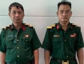 https://xahoi.com.vn/khoi-to-bat-giam-giam-doc-gia-danh-trung-tuong-quan-doi-de-pho-truong-thanh-the-o-sai-gon-376217.html