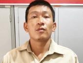 https://xahoi.com.vn/mang-dien-thoai-an-cuop-den-cua-hang-nho-be-mat-khau-ga-dan-ong-bi-bat-tai-tran-376211.html