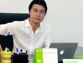 https://xahoi.com.vn/hon-26-trieu-usd-cua-phan-sao-nam-gui-ngan-hang-singapore-duoc-thu-hoi-the-nao-376257.html