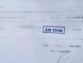 https://xahoi.com.vn/dieu-duong-phong-kham-ban-130-phieu-am-tinh-sars-cov-2-de-trong-thong-tin-nguoi-xet-nghiem-376263.html