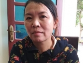 https://xahoi.com.vn/nguoi-phu-nu-o-ban-mien-nui-bi-bat-vi-cho-vay-10-ty-dong-voi-lai-suat-cat-co-376280.html