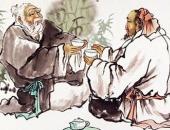 https://xahoi.com.vn/nguoi-xua-duc-ket-5-dieu-giup-cuoc-doi-vien-man-ai-cung-gat-gu-tam-dac-vi-qua-dung-376274.html