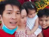 https://xahoi.com.vn/loi-tu-biet-cua-vo-mac-covid-19-va-tieng-tut-tut-lien-hoi-am-anh-em-yeu-lam-roi-anh-co-gang-nuoi-con-376283.html