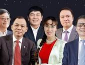 https://xahoi.com.vn/profile-hoc-van-cua-cac-ty-phu-viet-56-nguoi-co-thanh-tich-xuat-sac-nganh-toan-hoac-ky-thuat-vua-thep-tran-dinh-long-gioi-van-toan-song-toan-376286.html