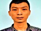 https://xahoi.com.vn/tu-ong-28-tuoi-an-chan-70-tien-ban-dam-cua-nhung-nang-kieu-linh-an-376335.html