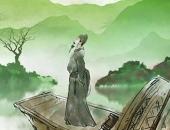https://xahoi.com.vn/5-quy-nhan-xuat-hien-trong-chinh-cuoc-doi-moi-nguoi-ban-nen-biet-on-ho-de-duong-cong-danh-su-nghiep-phat-trien-376384.html