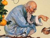 https://xahoi.com.vn/tuoi-tre-thieu-than-den-may-cung-nho-3-viec-nhat-dinh-phai-tranh-xa-khi-o-tuoi-40-376443.html