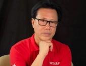 https://xahoi.com.vn/chu-tich-mang-di-dong-ao-vua-bat-tay-ty-phu-nuoc-mam-tron-vo-di-tinh-nguyen-chay-chuc-cuoc-xengay-trong-tam-dich-376549.html