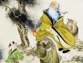 https://xahoi.com.vn/du-dan-ong-hay-dan-ba-neu-co-4-dieu-nay-thi-dung-dai-ket-than-keo-bi-phan-boi-vong-an-boi-nghia-376574.html