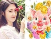 https://xahoi.com.vn/tu-vi-nam-2022-2023-3-con-giap-ru-bun-toa-sang-cuoc-song-giau-sang-sung-tuc-it-ai-sanh-bang-376596.html