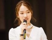 https://xahoi.com.vn/khanh-vy-tro-thanh-mc-chinh-thuc-cua-duong-len-dinh-olympia-376615.html