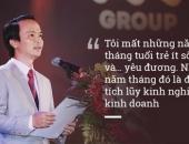 https://xahoi.com.vn/ty-phu-trinh-van-quyet-va-chuyen-bay-dai-nhu-lich-su-vuot-nua-vong-trai-dat-cua-bamboo-airways-376671.html