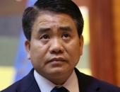 https://xahoi.com.vn/ong-nguyen-duc-chung-chi-dao-vu-mua-che-pham-redoxy-3c-lam-loi-cho-cong-ty-gia-dinh-bao-nhieu-ty-376673.html