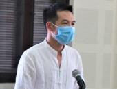 https://xahoi.com.vn/ghen-tuong-chong-cu-bi-nguoi-tinh-moi-dam-trong-thuong-376687.html