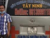 https://xahoi.com.vn/tai-xe-xe-cuu-thuong-0-dong-tha-f0-xuong-trung-tam-tp-pleiku-376702.html