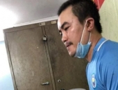 https://xahoi.com.vn/chan-dung-nghi-can-chem-dut-lia-co-nguoi-dan-ong-o-tphcm-376705.html