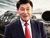 https://xahoi.com.vn/vua-hang-hieu-johnathan-hanh-nguyen-van-nuoi-tham-vong-lap-hang-bay-chi-35-ty-usd-mua-10-may-bay-boeing-777f-376728.html